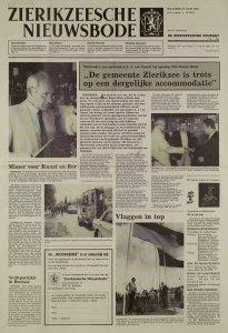 zni-1985-06-17-001
