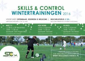 skills-control