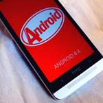 htc-one-kitkat-android4-4-2 pic