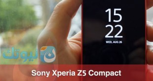 sony_xperia_z5_compact