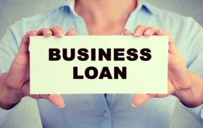 How To Get Business Loans For A Woman Owned Business In India