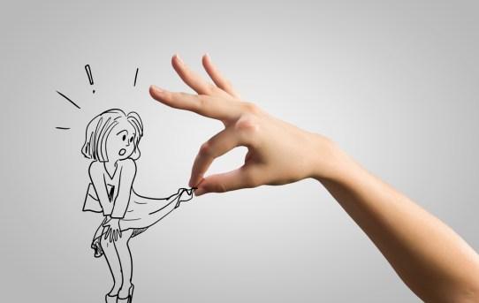 Women-Harassment-Sexual-Harassment