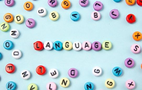 Language-Mother-Tongue