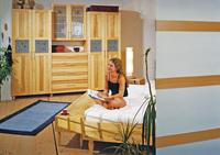 Schlafzimmer_franzi_sitztpresse