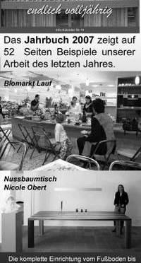 Dehnberger Hof Theater: Zusammenarbeit seit vielen Jahren