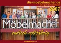 Kalender2007titel_2