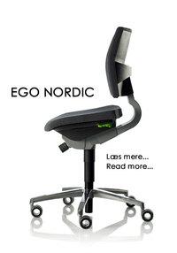 Egonordic