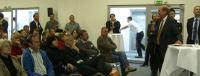 Publikum2web
