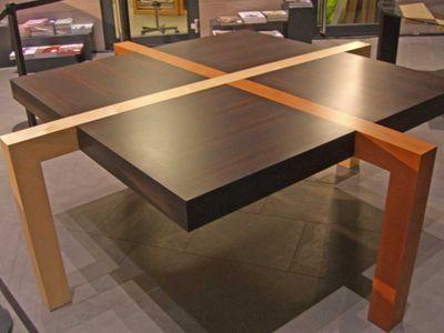 Tisch-MorandinieckigWEB