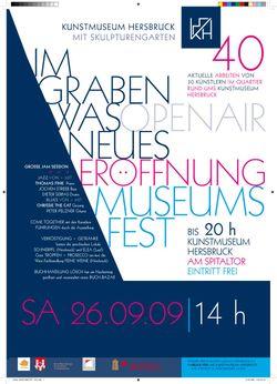 Plakat_Museumsfest_X3