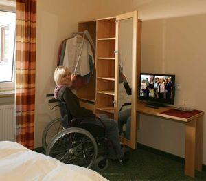 HotelBarrierefrei09GrünerBAum_55-KorrigiertWEB