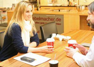 InterviewBlogSarahKoch17 Kopie