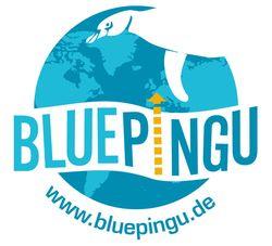 BLUEPINGU_logo_www150