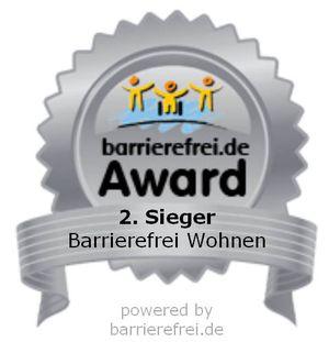 LogoBArrierfreiAward mit SchriftWEB