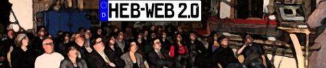 HEB-WEB20Fresco