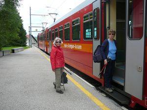 P1090663