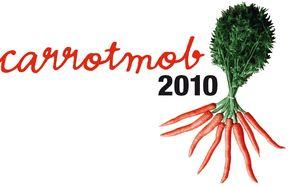 Carrotmob Kopie