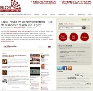 BlogpatenArtikel-300x294