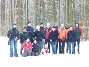 Winterwanderung2011Fuchsau_049