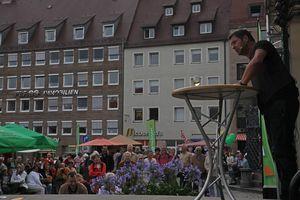 BIOerleben11Samstag_0289 Regenauer