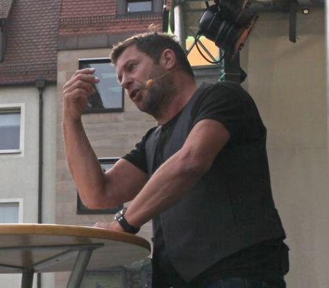 BerndRegenauerBIOerleben11Samstag_0295
