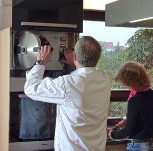DruckdampfgarerKücheMueller2Hemhofen2010_0038