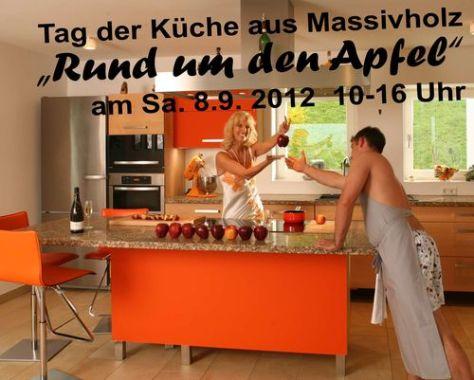 KücheGrötschCarola09_102BannerGROssWEB