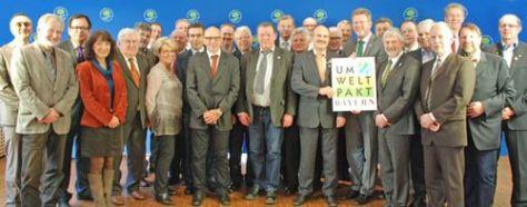 Umweltpakt_botschaftertreffen_jan2014