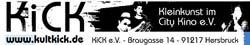 KiCK-Programm16/17