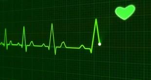 Herzenssache Schlaganfall