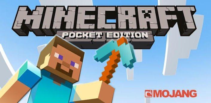 Minecraft Windows 10 cumple un año con la última actualización 0.15.4 y el skin pack Villains