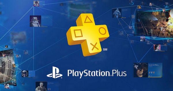 Sony publica que juegos tendremos gratis de PlayStation Plus para septiembre de 2016