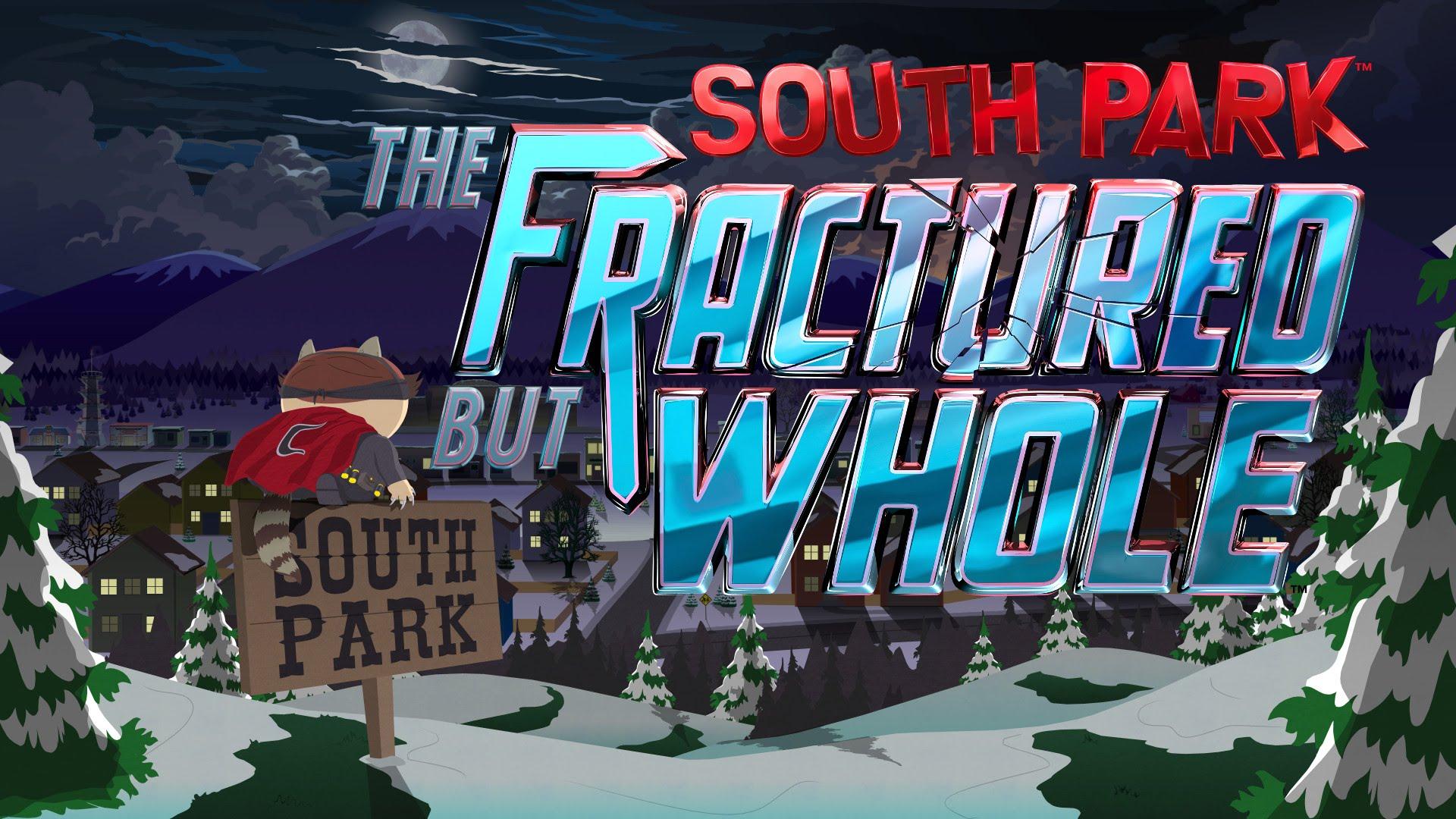 Ubisoft presenta las figuras de South Park: The Fractured but Whole. Precios y detalles