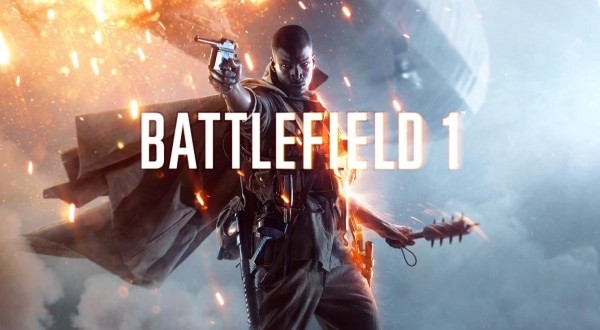 battlefield_1_hi_res_header_1-600x330