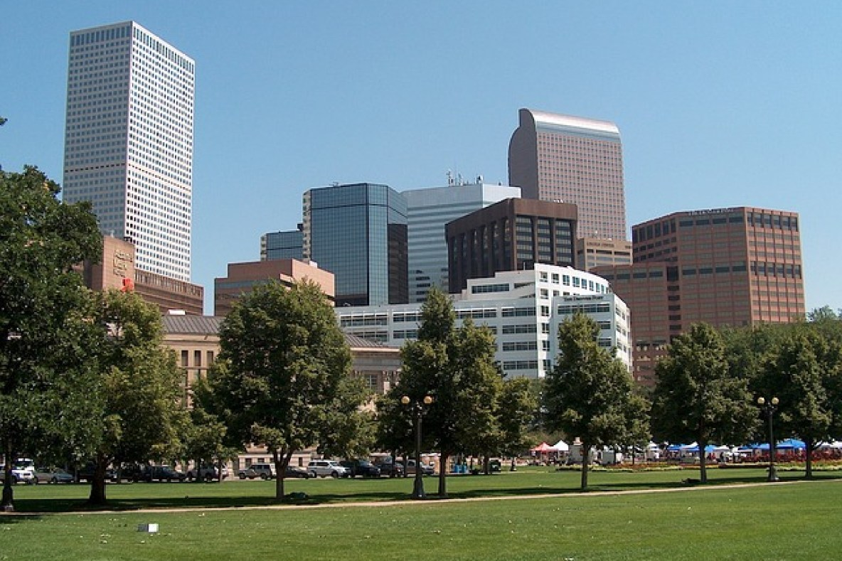 Denver-Colorado-Image