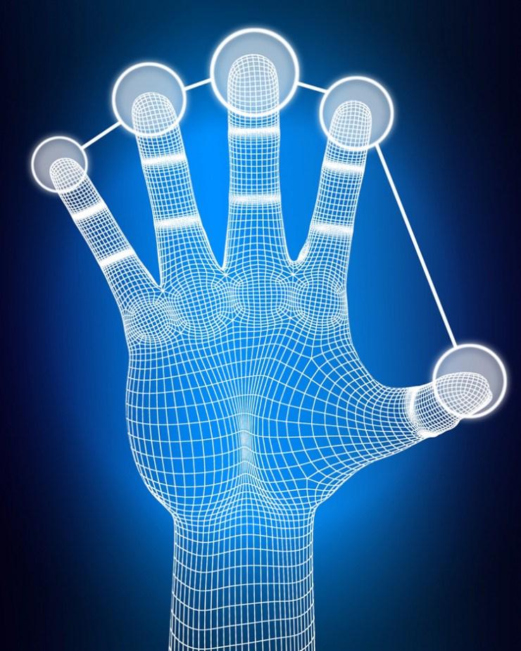 The Full Hand Analysis