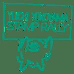 yokoyama_stamp