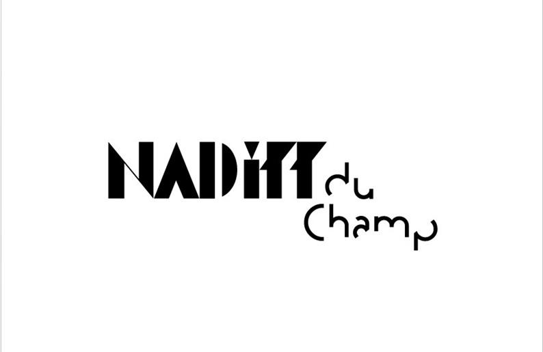 NADiff du Champ 閉店のお知らせ
