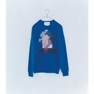 Shogo KISHINO 「it Knit」