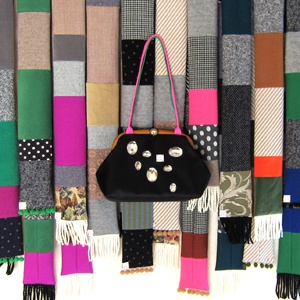 tobo bag fair