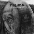 nishimitsu_mound[1]