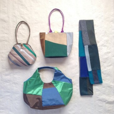 tobo bag fair