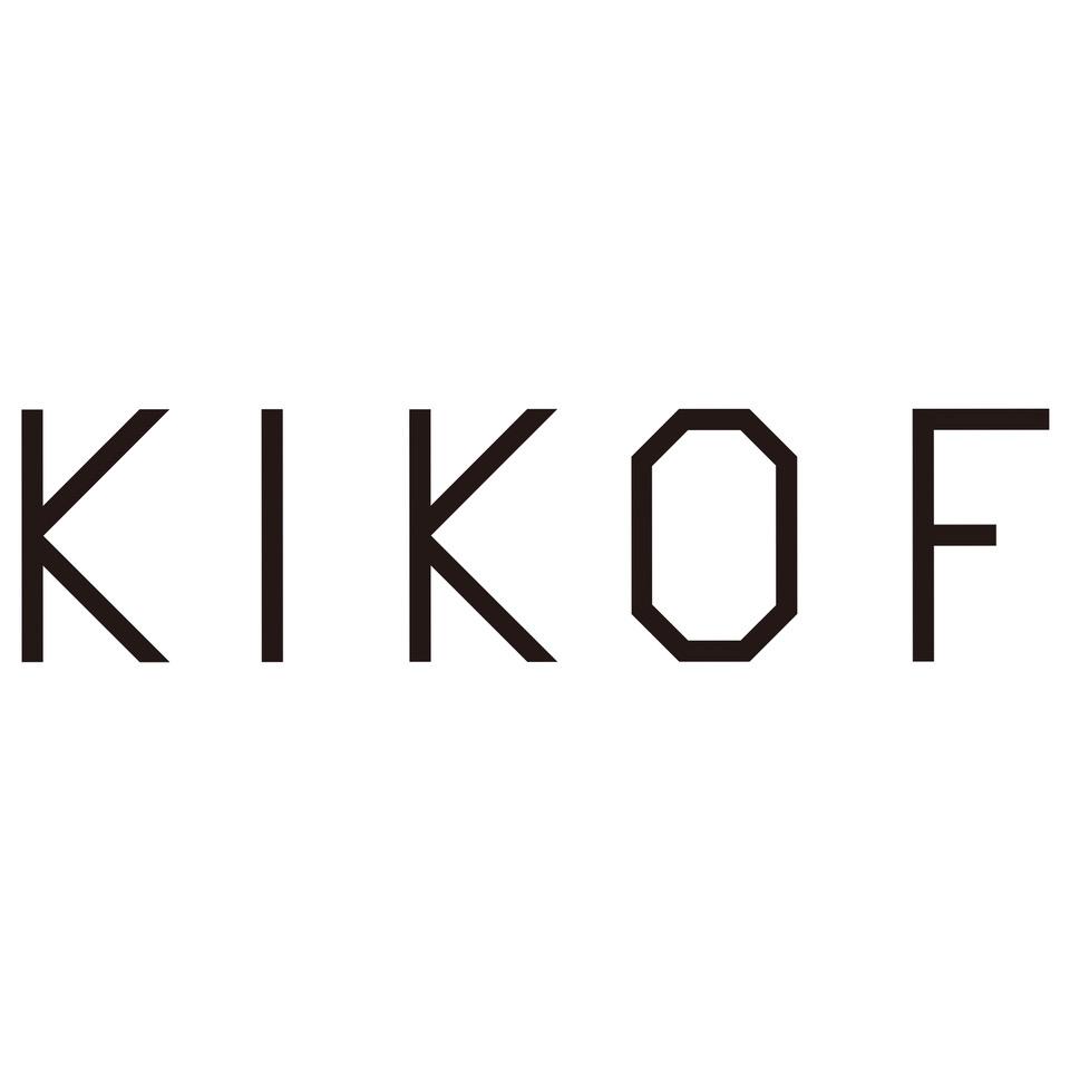 KIKOF Fair