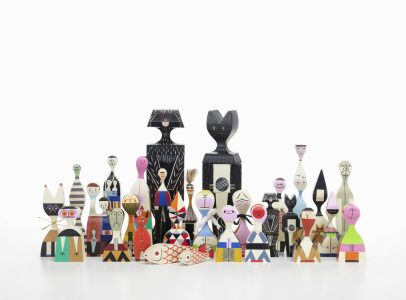 Wooden Dolls Group_1323838_preview