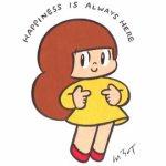 15_Happiness