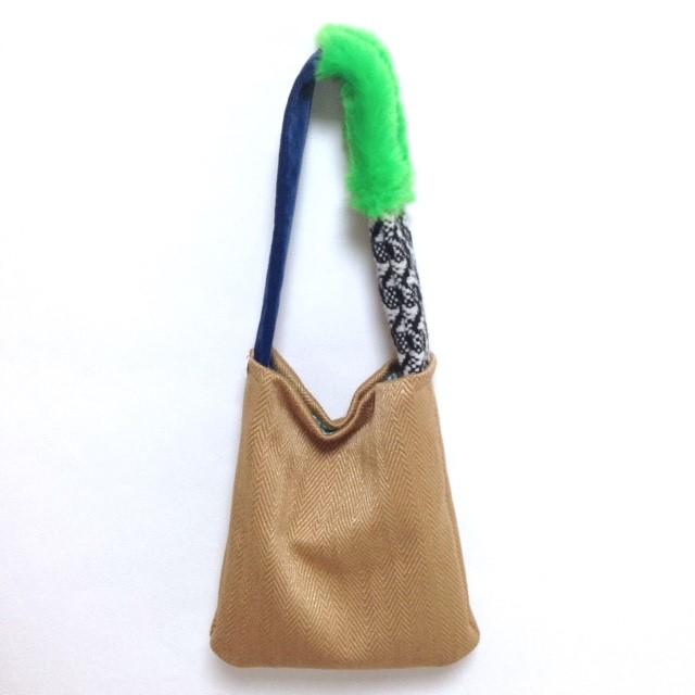 tobo bag fair 2018