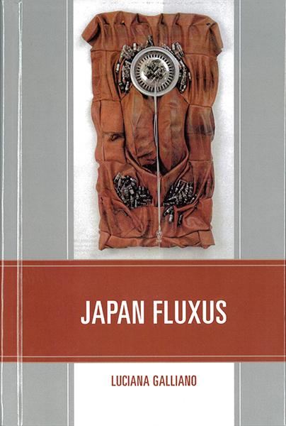 JAPANFLUXUS_web_s