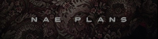 naeplans-slider1