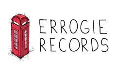 errogie-records