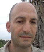Yaron Beeri Shlevin